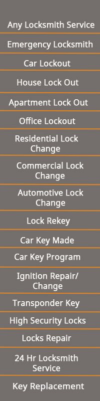 Willoughby Locksmith Store Willoughby, OH 440-703-9046